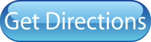 directions-button